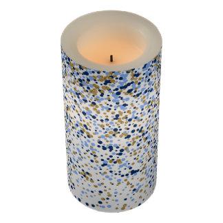 ギフトLEDの蝋燭 LEDキャンドル