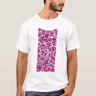 ギャグサーカス大阪、日本によるStarmanのTシャツ Tシャツ