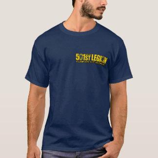 ギャリーのワイシャツ Tシャツ