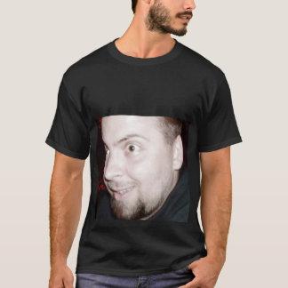 ギャリーは混乱しました Tシャツ