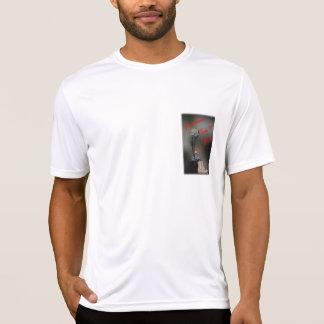 ギャリーミハエルのワイシャツ Tシャツ