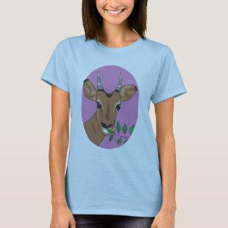ギャリーヤギ Tシャツ