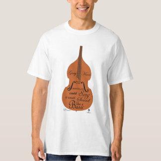 ギャリーKarrは私達にこれを教えます: Tシャツ
