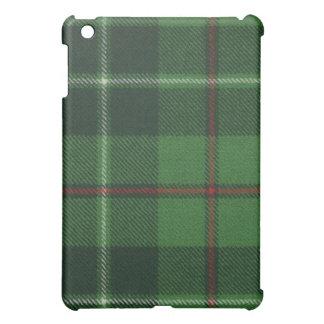 ギャロウェーの狩りのモダンなiPadの場合 iPad Miniケース