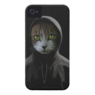 ギャング猫 Case-Mate iPhone 4 ケース