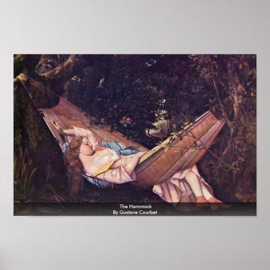 ギュスターヴ・クールベの画像 p1_30