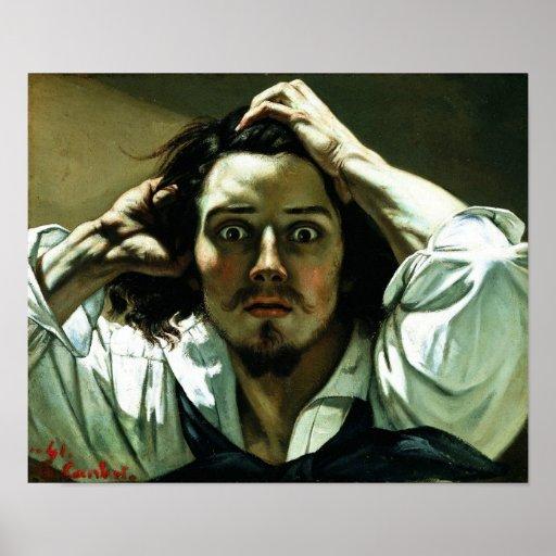 ギュスターヴ・クールベの画像 p1_12