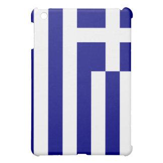 ギリシャのプライド iPad MINI CASE