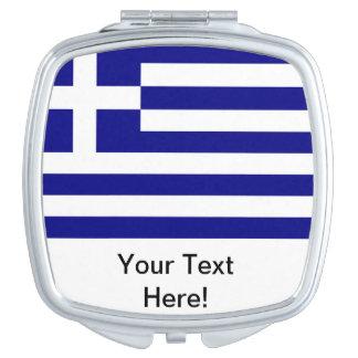 ギリシャの旗