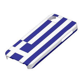 ギリシャ iPhone SE/5/5s ケース