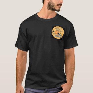 ギングリッチフロリダのワイシャツ Tシャツ