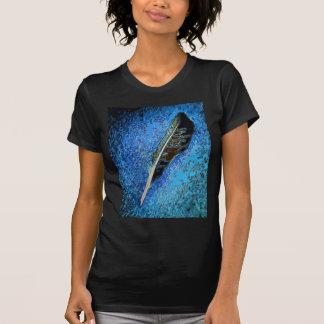 クイル Tシャツ