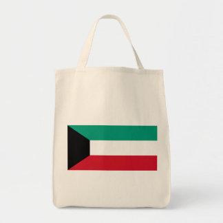 クウェート トートバッグ