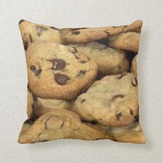 クッキーの枕! クッション