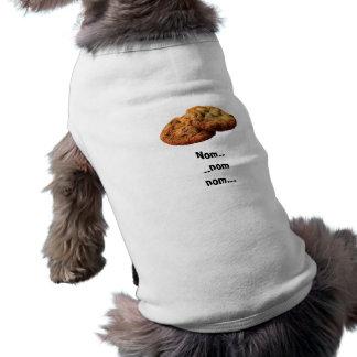 クッキー ペット服