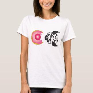クッキーMuncher Tシャツ