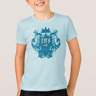 クメール王国 Tシャツ