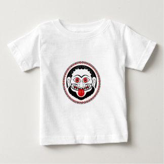 クラゲ3.jpg ベビーTシャツ