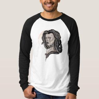 クラゲ Tシャツ