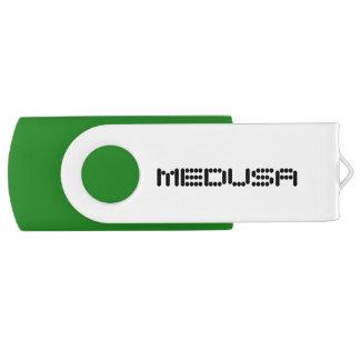"""""""クラゲ"""" USBの棒 USBフラッシュドライブ"""