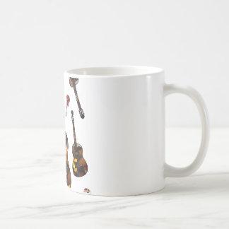 クラシカルなギター01.jpg コーヒーマグカップ