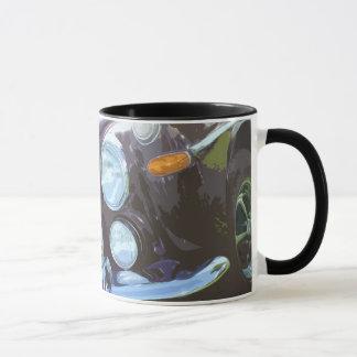 クラシック29 (マグ) マグカップ