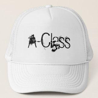 クラスの帽子 キャップ