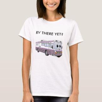 クラス女性Tシャツ Tシャツ