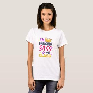 クラス Tシャツ
