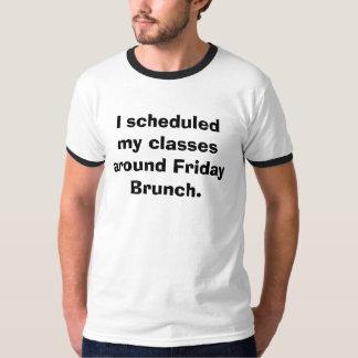 クラスT Tシャツ