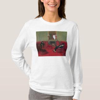 クラブ1911年 Tシャツ