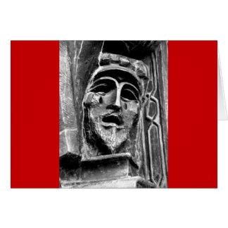 クララNatoli著芸術 カード