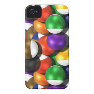 クリエイティブカバー- iphone 4ケース Case-Mate iPhone 4 ケース