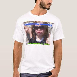 クリスティーナ2 Tシャツ
