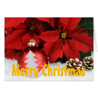 クリスマスの挨拶状、立場のwteのenvelのinclu カード