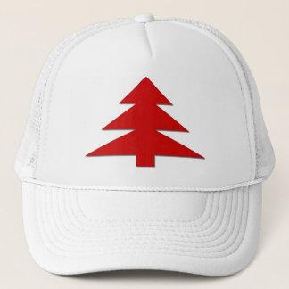 クリスマスツリー キャップ
