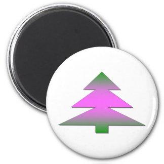 クリスマスツリー マグネット