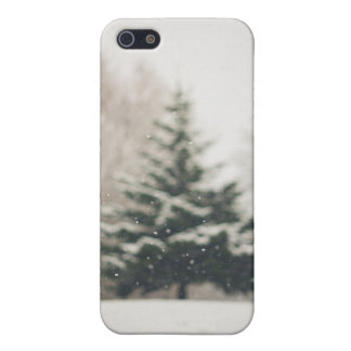 クリスマスツリー、ohクリスマスツリー iPhone 5 cover