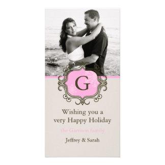 クリスマス カード