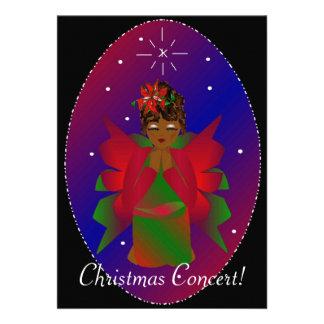 クリスマス 天使