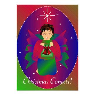 クリスマス 天使 III