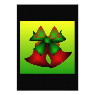 クリスマス 鐘