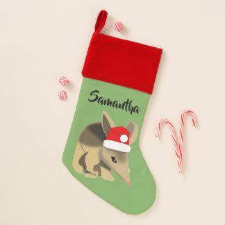 クリスマスBilby クリスマスストッキング