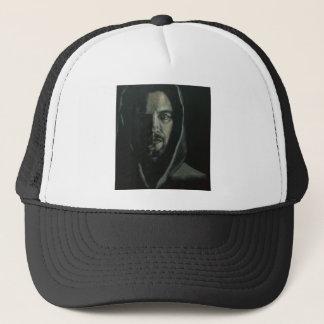 クリスO'Hoskiエマニュエルの帽子 キャップ