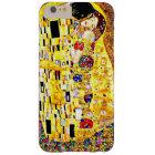クリムト-キス BARELY THERE iPhone 6 PLUS ケース