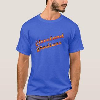 クリーブランドWindiansの野球 Tシャツ