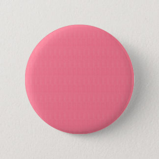 クリーム色のテンプレートDIYは文字の写真の円形ボタンを加えます 5.7CM 丸型バッジ