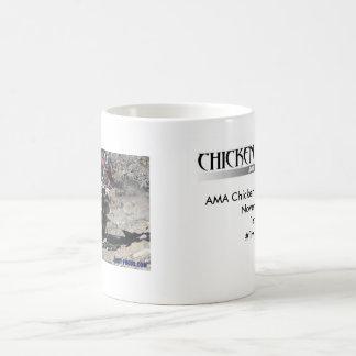 クレイグスミス-クラシックで白いコーヒー・マグ コーヒーマグカップ