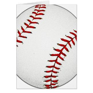 クレヨンによって描かれる野球 カード