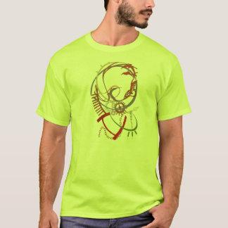 クロノ Tシャツ